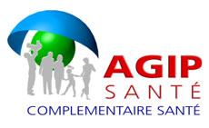 AGIP Santé client CNI