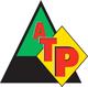 ATP client CNI
