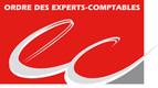 Ordre professions et partenaires partenaire CNI