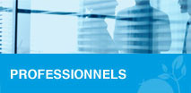 professionnels-nettoyage-contact