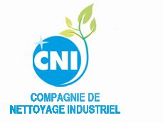 Compagnie de nettoyage industriel - Entreprise de nettoyage à Bergerac depuis 1988