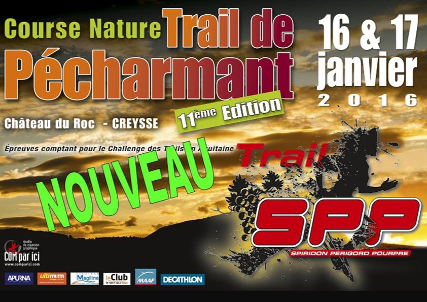 cni_partenaires_trail