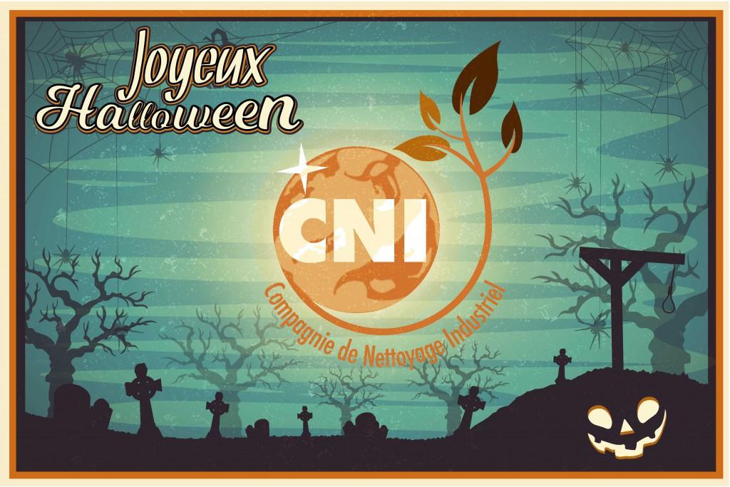 halloween_cni_bergerac