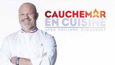 cauchemar_en_cuisine_cni