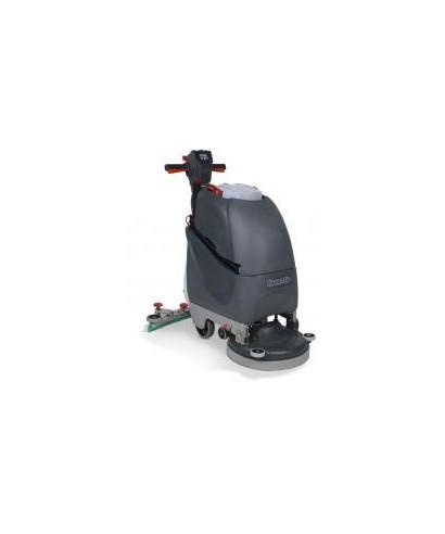tgb-3045-graphite-autolaveuse-numatic-a-batterie-gel-chassis-en-structofoam-autonomie-2h00-30-litres