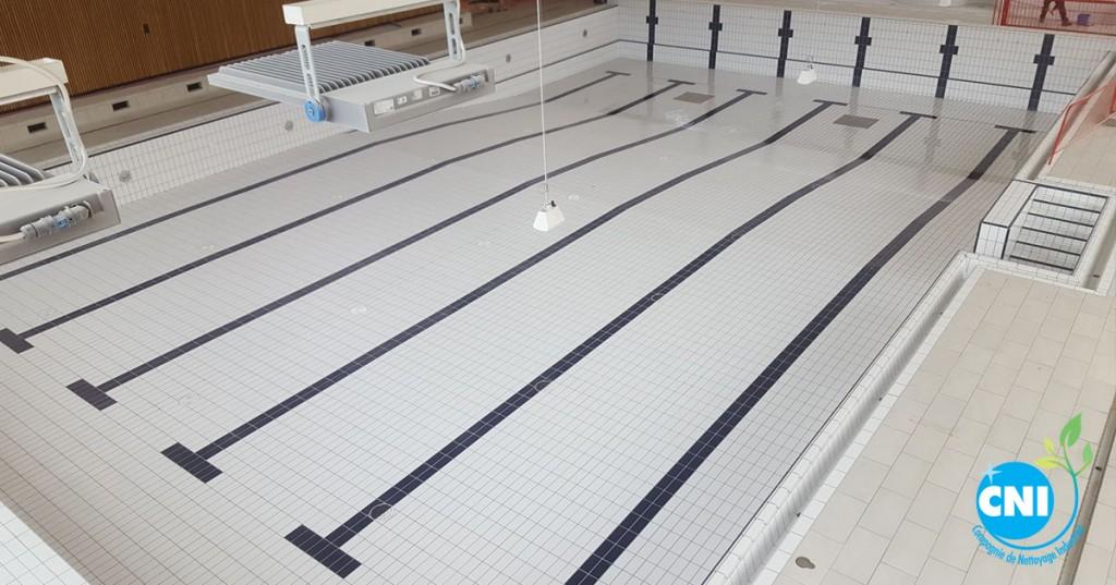 nettoyage-piscine--fb