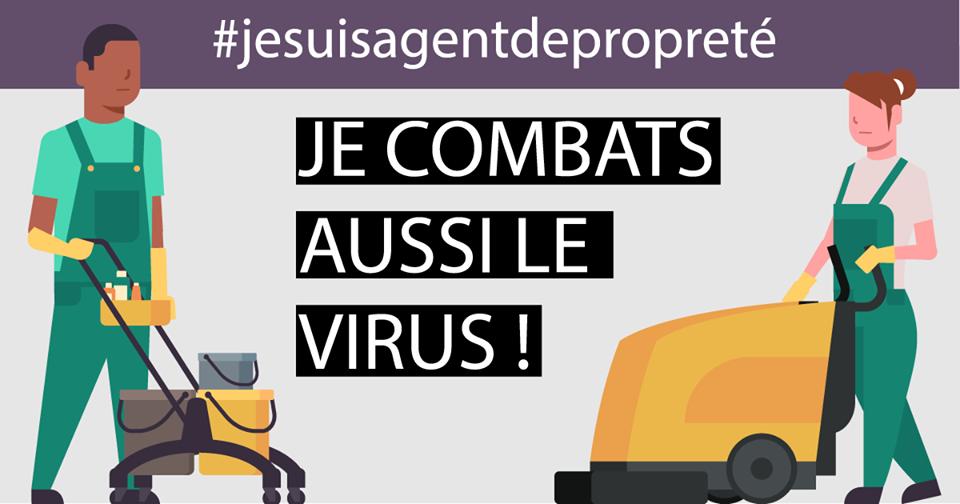 cni-virus-covid-bergerac